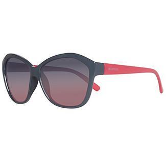 Óculos de Sol Mulher Benetton BE936S04