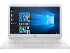"""Portátil HP Stream 14-CB101NP – 7DK77EA (14"""", Intel Celeron N4000, RAM: 4 GB, 64 GB eMMC, Intel UHD 600)"""