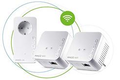Powerline DEVOLO Magic 1 Wi-Fi 8576 (AC1200 – 1200 Mbps)