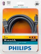 Cabo HDMI PHILIPS SWV4434S/10