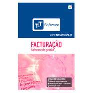 Cartão T&T Software Facturação Software de Gestão