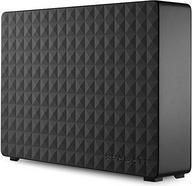 "Disco Externo 3,5"" SEAGATE Expansion Desktop 4TB"