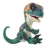 Fingerlings: Robot Dino Velociraptor Fury
