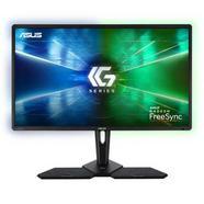 """Monitor Gaming ASUS CG32UQ (32"""" – 5 ms – 60 Hz – FreeSync)"""