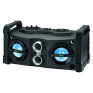 Sistema de Som Portátil c/ Bluetooth AEG EC 4835