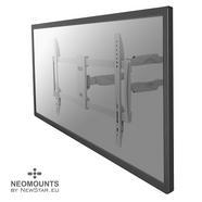 Newstar NeoMounts NM-W460WHITE suporte de parede de ecrãs planos