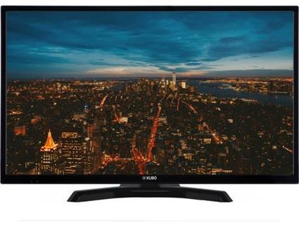 "TV KUBO K4563V32H LED 32"" HD Smart TV"