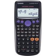 Calculadora Cientifica CASIO FX350