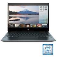 HP Spectre x360 Convertible 13-ap0005np 13 16GB 512GB SSD