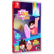 Steven Universe – Nintendo Switch