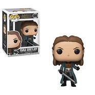 Figura Vinil FUNKO POP! Game of Thrones: Yara Greyjoy