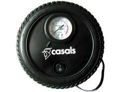 Mini-Compressor de Ar CASALS VTI 260