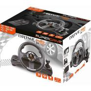 Volante SUBSONIC Gaming Drive Pro Sport