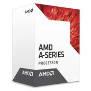 Processador AMD A8 7680 Quad-Core 3.5GHz c/ Turbo 3.8GHz 2MB SktAM4