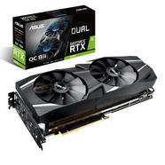 Asus GeForce RTX 2070 Dual 8GB OC