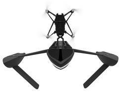Parrot Drone Hydrofoil Orak
