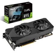 Placa Gráfica ASUS Dual GeForce RTX 2060 Super 8 GB DDR6