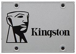 Kingston Technology SSDNow UV400 480GB Desktop/Notebook Upg. Kit