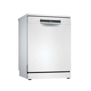 Máquina de Lavar Loiça BOSCH SMS4EMW00E (13 Conjuntos – 60 cm – Branco)
