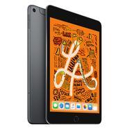 "iPad Mini 7.9"" APPLE (64 GB – Wi-Fi+4G – Cinzento Sideral)"