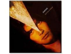 CD Vários – Simone
