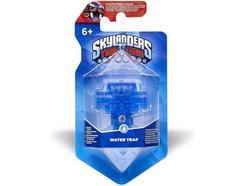 Figura Skylanders Trap Team – Water Trap