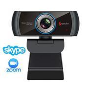 Angetube HD 1080p