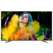 Hisense H65N6800 SmartTV 65″ ULED 4K UHD