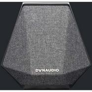 Coluna Portátil Dynaudio MUSIC 1 – Cinzento