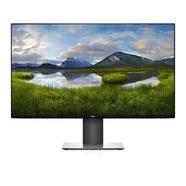 Dell UltraSharp U2719DC IPS 27″ QHD 16:9 60Hz