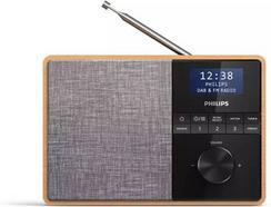 Rádio PHILIPS TAR5505