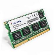 Memória RAM DDR3 ADATA 16 GB (3200 MHz – CL 5 – Verde)