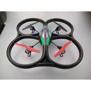 Rayline R809VL XXL Kamera Quadrocopter