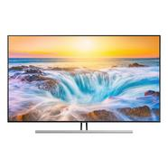 "TV SAMSUNG QE55Q85RATXXC QLED 55"" 4K Smart TV"