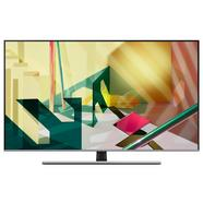 "TV SAMSUNG QE55Q75T QLED 55"" 4K Smart TV"