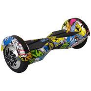 Hoverboard Storex UrbanGlide 80s – Multicolor