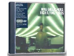 CD Noel Gallagher – High Flying Birds
