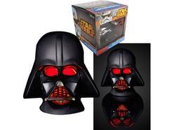 Candeeiro STAR WARS Darth Vader 3D