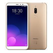 SMARTPHONE MEIZU M6T 2GB/16GB DOURADO