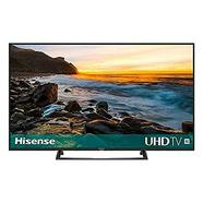 "TV HISENSE 43B7320 LED 43"" 4K  Smart TV"