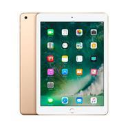 Apple iPad – 32GB Wi-Fi – Dourado