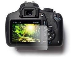 Protetor de ecrã vidro EASYCOVER Nikon D7100/D7200