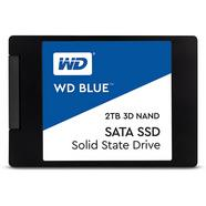 Western Digital Blue 2TB TLC SATA
