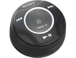 Transmissores FM SONY RMX7BT (Bluetooth – Preto)