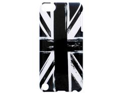 Capa TNB UK iPod Touch 5