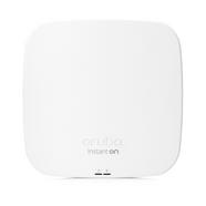 Access Point ARUBA Instant On AP15