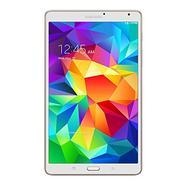 "Tablet SAMSUNG Tab S (8.4"" – 16 GB – 3 GB RAM – Wi-Fi – Branco)"