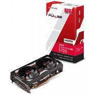 Placa Gráfica SAPPHIRE Pulse Radeon RX 5700 8GB GDDR6