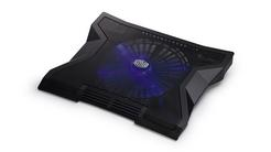 Base Cooler Master Notepal XL (R9-NBC-NXLK-GP)