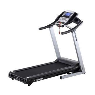 Passadeira TR202i Bladez Fitness Cinzento